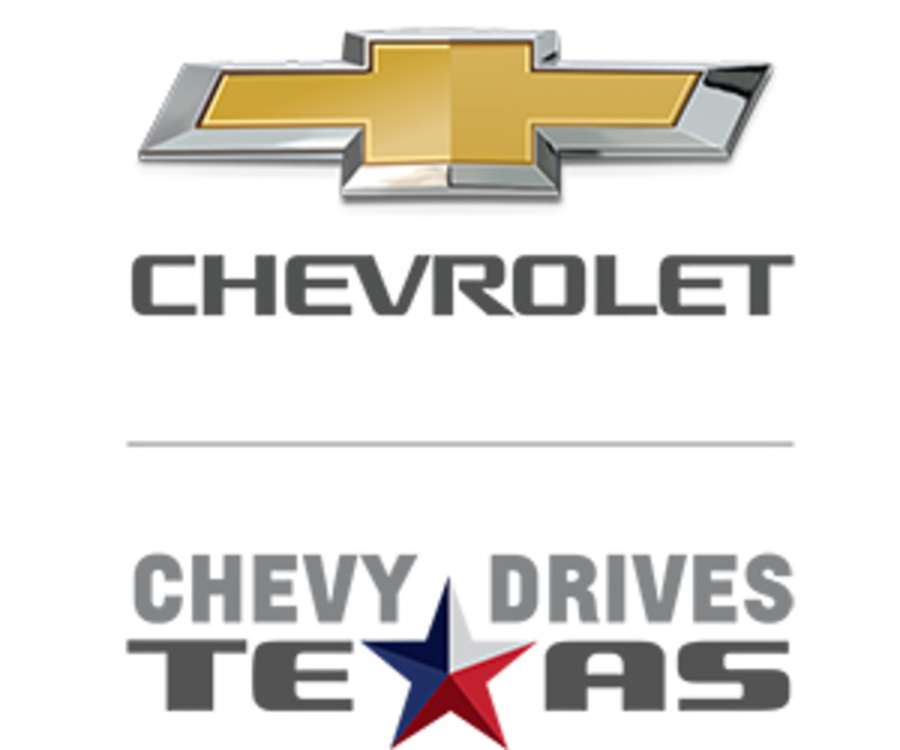 Texas Best Chevy Dealers